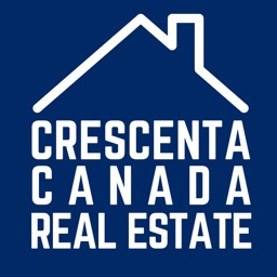 Crescenta Canada Real Estate