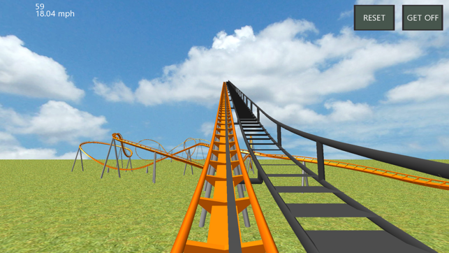Ultimate coaster on the app store ultimate coaster on the app store freerunsca Gallery