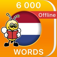 Codes for 6000 Words - Learn Dutch Language & Vocabulary Hack