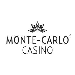 Monte Carlo ® Casino