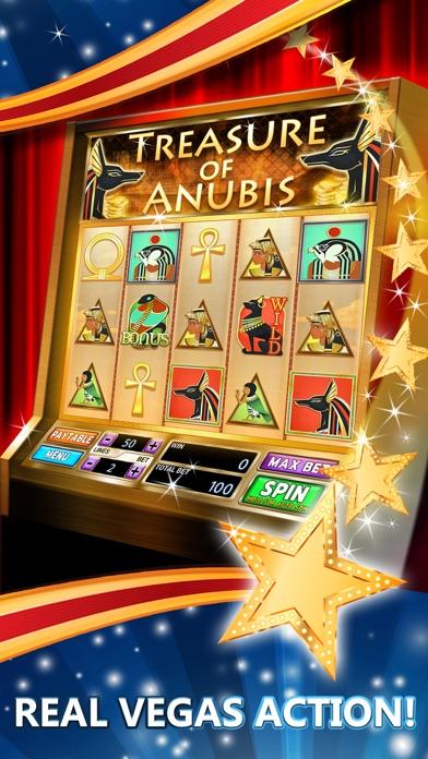 Slots big win casino mod apk
