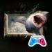 59.鲨鱼VR视频播放器 for Cardboard - 免费360度VR小电影浏览app