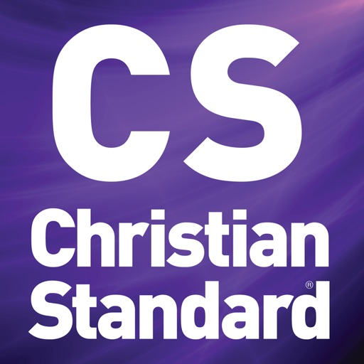 Christian Standard — Resourcing Christian Leaders