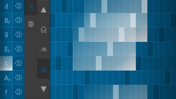 SoundPrism Electro screenshot-0