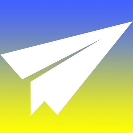 PlaneCheck