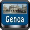 Genoa City Travel Explorer