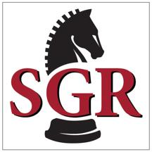 SGR Events