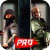 Counter Terror Action Strike Pro