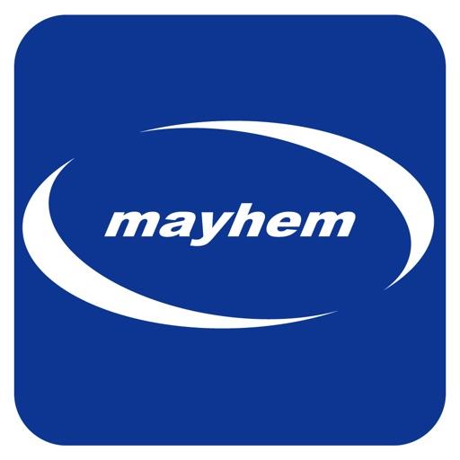 MayhemFindit