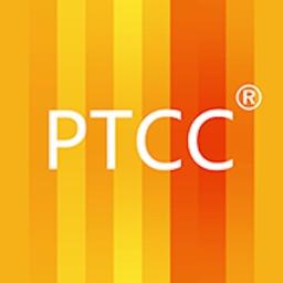 MYPTCC-2310种色彩数据,服装面辅料行业专业色彩管理工具