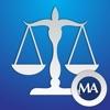 Massachusetts Law (LawStack MA Code Series)