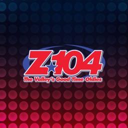 Z 104 FM