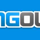 GoingOut icon
