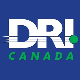 Disaster Recovery Institute Canada