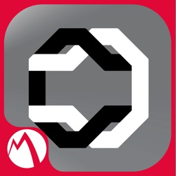 CAPTOR for MobileIron