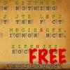 CryptoQuip Free