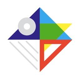Tech Summit 2017