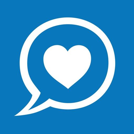 Crusheo Datierung - Chatten, Flirten, Daten und GRATIS!
