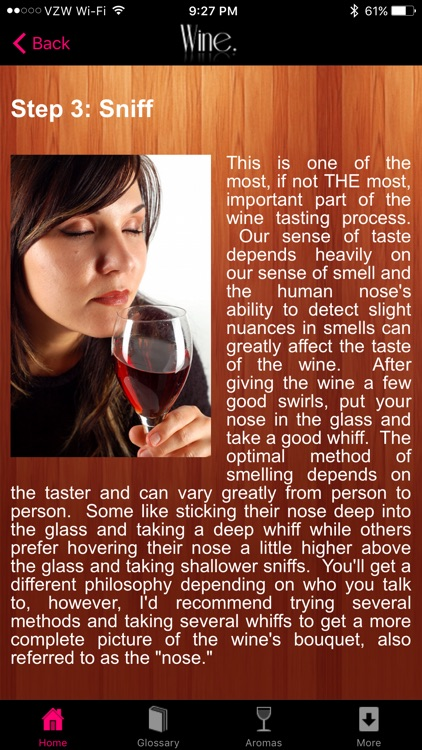 How to Taste Wine - Complete Guide to Wine Tasting