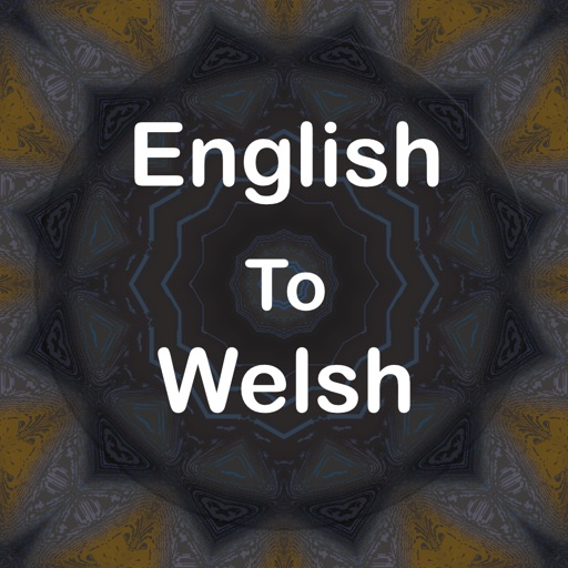 English To Welsh Translator Offline and Online