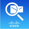 Cisco Packet Tracer Mobile - iPhoneアプリ