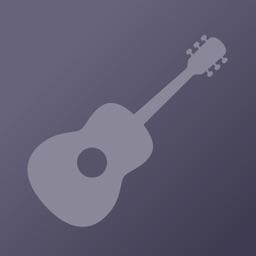 Acoustic Blues Guitar Lessons - Video Course Coach