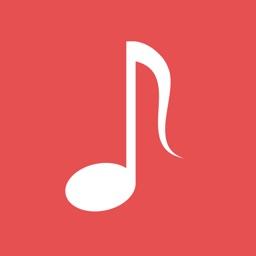 music fm 無料
