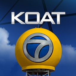 New Mexico Weather powered by KOAT