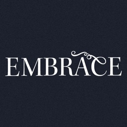 EMBRACE Mag