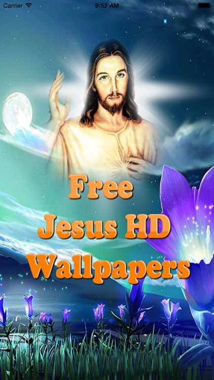 Christmas Wallpaper 2016 - Bible Jesus Quotes √