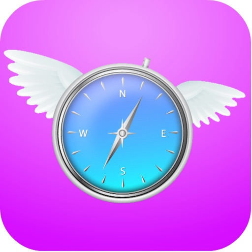 Fake gps pro for ios | Download Fly GPS for iPhone (iOS 12/11/10
