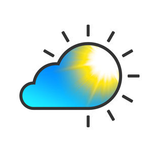 Weather Live Free - Weather Forecast & Alerts Weather app
