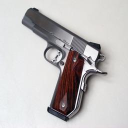 Guns Wiki