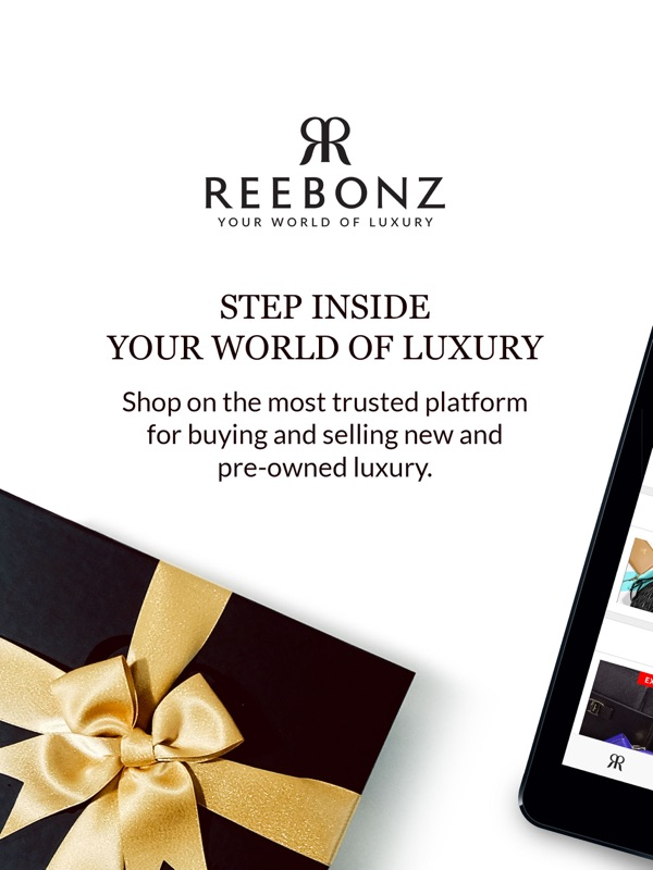 REEBONZ Your World of Luxury Online Game Hack and Cheat
