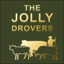 The Jolly Drovers