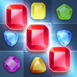 Diamond Jelly Mania