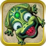 Hack 祖玛-青蛙的逆袭