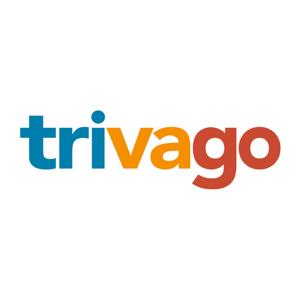 trivago app: Hotel Finder & Travel Booking Deals Travel app