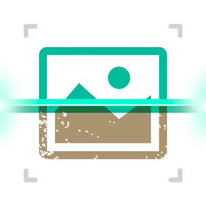 Photo Scanner for Me - Scan Old Photos and Albums app