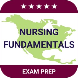Nursing Fundamentals 2017 Edition