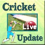 Live Cricket TV & Live Cricket Score Updare на пк