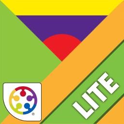 ColourCode Lite