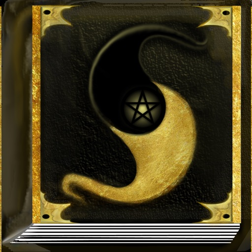 Book of Shadows Ultimate