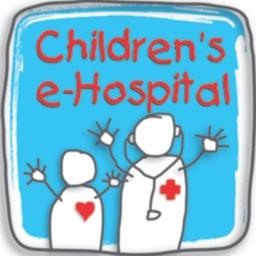 Children's e-Hospital