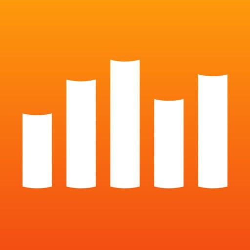 Audiobooks Watch