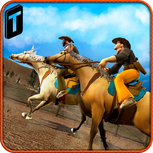 Horse Racing League 2017