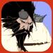 119.Banner Saga 2