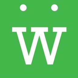 Word Calendar - Improve Your English Vocabulary