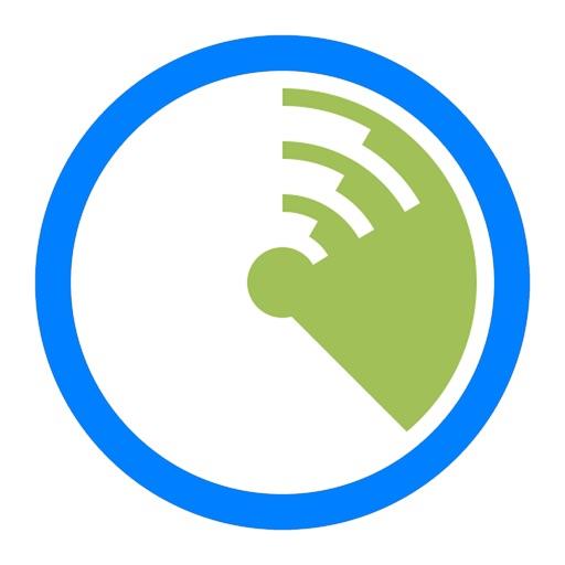 Air Sonar for Qatar Airways iOS App