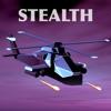 目标Ops三角洲力量直升机飞行枪火